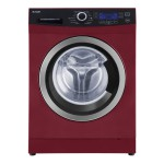 Arçelik Washing Machine