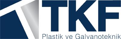 tkf_logo